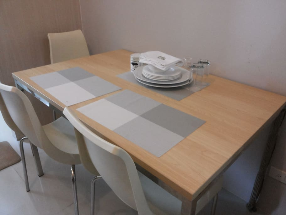 Home away from home in quezon city apartments for rent for Cocktail tables for rent quezon city