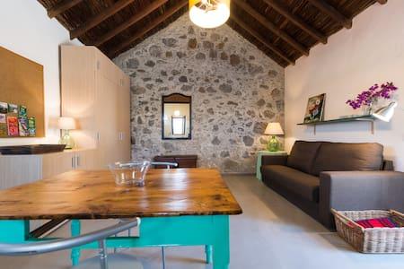 Alquiler de estudio en Marzagán - Las Palmas de Gran Canaria - Wohnung