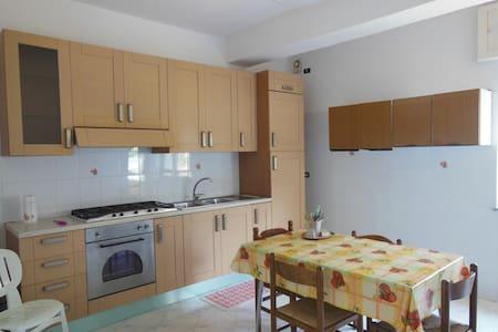 Appartamento in fitto - Apartment
