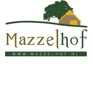 Mazzelhof vakantieappartement - Emmen - Apartment