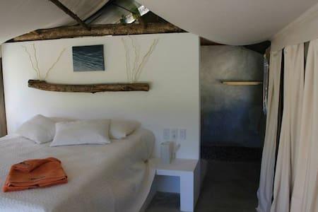 Lodge Safari N 3