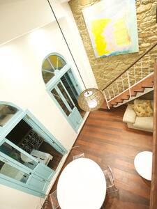 Casa jeronimo - Panamá