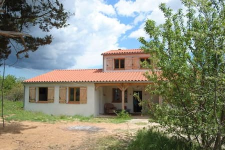 Bright & Friendly Home - Bed & Breakfast