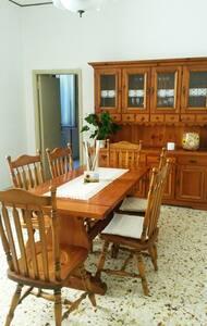 Casa Vacanze - Tarquinia - Tarquinia - Apartment
