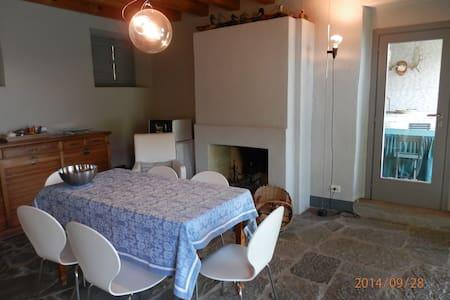 Elegante B&Bimmerso nel verde UDINE - Martignacco - Bed & Breakfast
