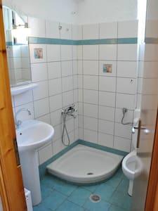 Villa Anni & Lena - Apartment