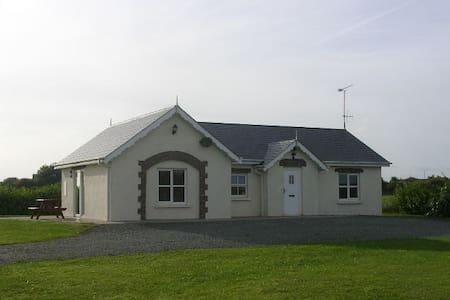 Cottage on Organic Farm [TE] - Kabin