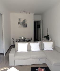 Great Single Room