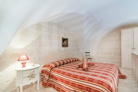 Suite indipendente B&B La Casetta - Bed & Breakfast