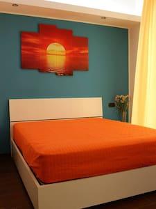 B&B Casa Camasso (Third Room) - Peschici - Bed & Breakfast