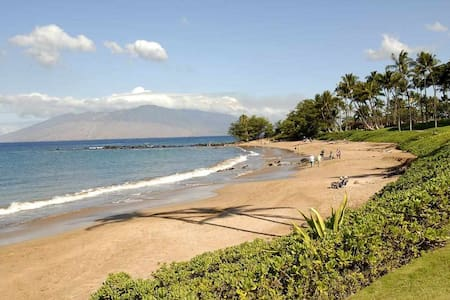 Awesome little gem in North Kihei