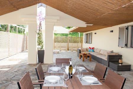 Village Apartment by Helion Villas and Apartments - Apartment