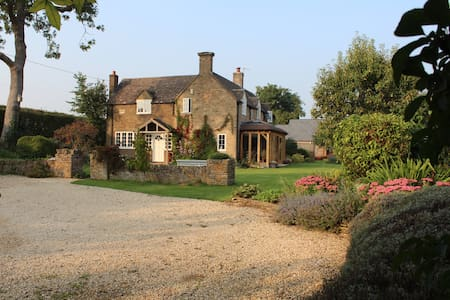 Nature reserve, Views, Parking, Twin or double - Bed & Breakfast