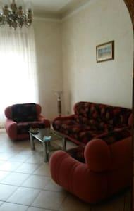Appartamento a Ugento (Lecce) - Ugento - Apartment
