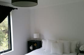 Picture of Home on the golf green- 1 room