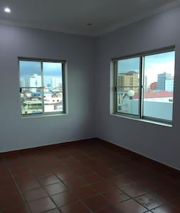 toul tom pong apartment - Appartement