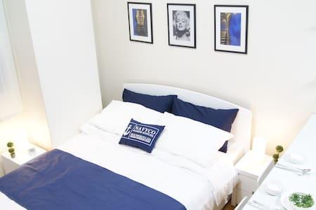 [!OPEN SALE!] hongdae dream house - Mapo-gu - Appartamento