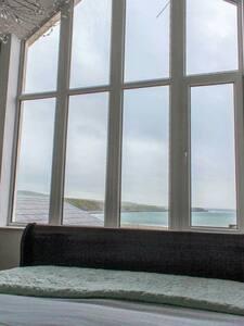Wild Atlantic Lodge Lahinch - Clare - Bed & Breakfast