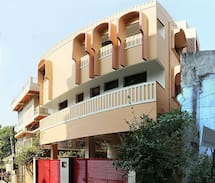 Picture of Apartment  # 201