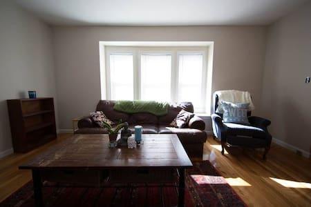 Arlington Oasis - Lägenhet