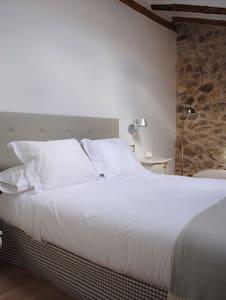 Apartamento tipo loft LA OTRA KASA - Alameda del Valle