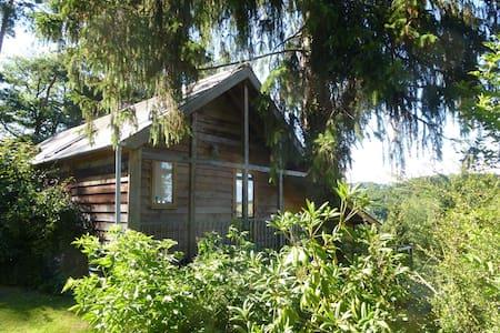 Emma's House - Presteigne