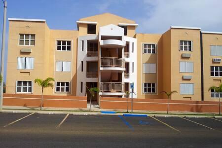 Amazing apartment near beach!! - Fajardo - Apartment