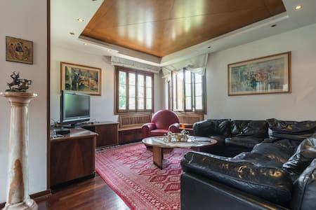 A nice accomodation for Venezia - Villa