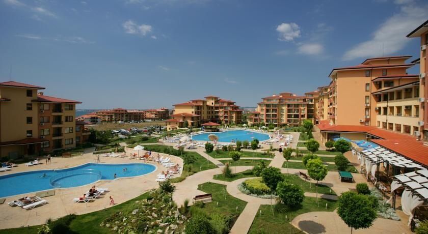 Dream болгария