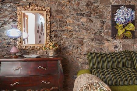 Casa Rural en Firgas (GC0027) - House