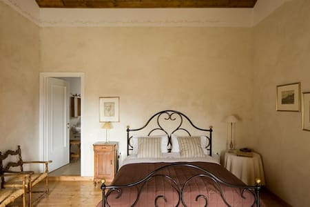 Agriturismo Viridarium e B&B - Bed & Breakfast