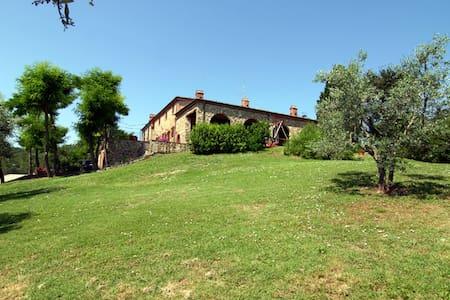 #soding Toscana Siena Perugia