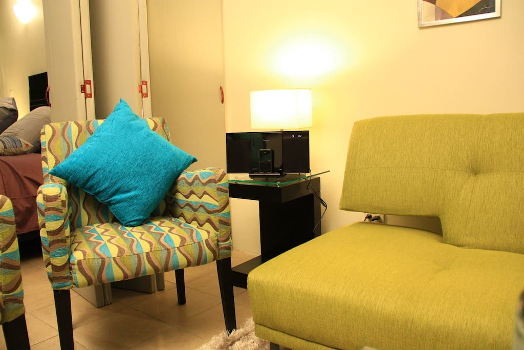 WOW STUDIO FROM $354/WK UNTIL JAN30