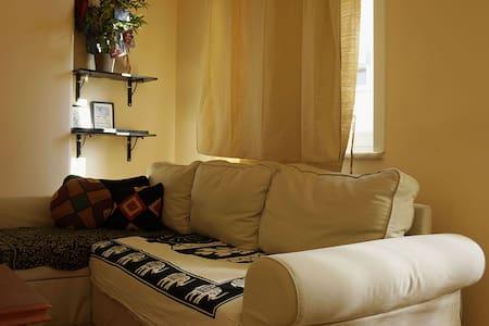 Lovely Room, Center of İstanbul