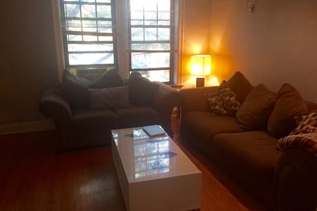 Lakeview 1 Bedroom