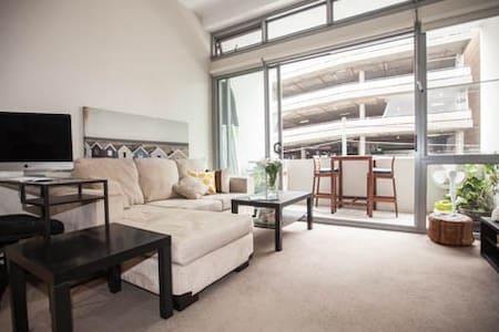 MAROUBRA Green St - 1bedroom