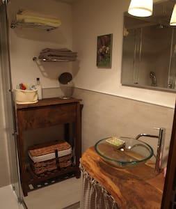 Casa dell'Alce - Apartment