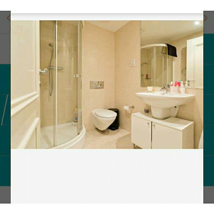 Dublin-beside luas & citywest hotel