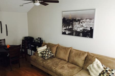 Cozy & Comfortable room - Laguna Niguel
