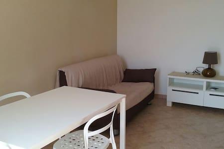 relax sulle coste di Otranto - Uggiano la chiesa - Apartment