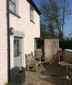 Primrose Cottage - Dom