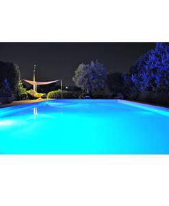 Luxury Villa Egnatia - Monopoli