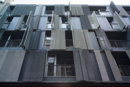 """apartamento """"San Salvador"""" - Apartmen"""