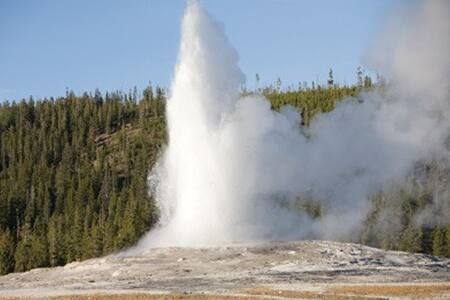 Beautiful Worldmark Yellowstone 2 bed/2 bath Condo - West Yellowstone - Lyxvåning