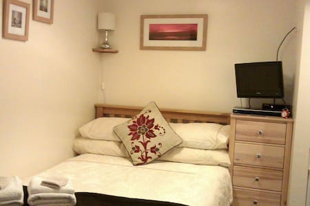 Mysty in the Heart of English Lakes - Windermere - Appartamento