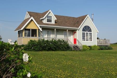 Trillium Cottage - Ház