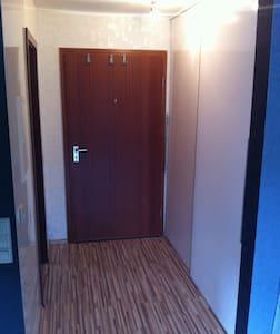 Beautiful & Cosy Studio Apartment - Condomínio
