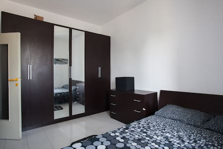 Cozy Private Room !!! (50% Off)