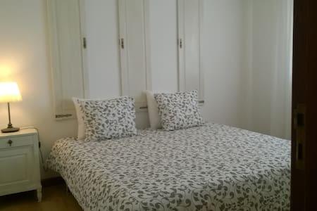 Apartamento - Aveiro - Pardilhó - Estarreja - Appartement