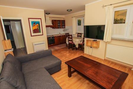 Smokva - Apartment